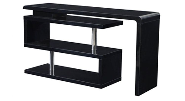 The Versatile Swivel Desk is A Must Have!