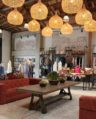 Visit MIX Furniture