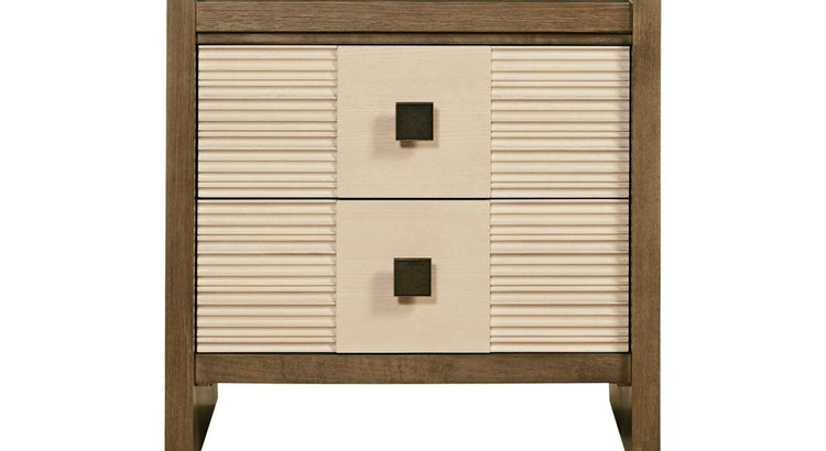 The Two Drawer Night Stand Is Our Pick Of The Week!