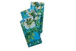 Water Lily Napkin