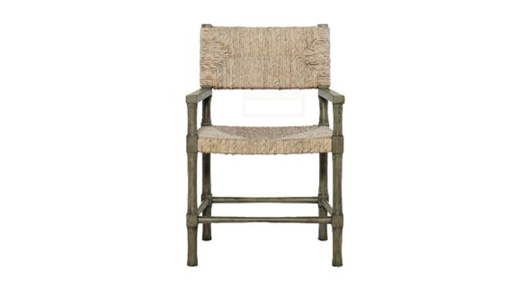 We Love the Palma Chair and We Know You Will Too!