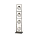 Akuto Floor Lamp