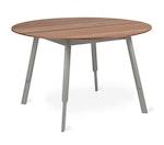 Bracket Round Dining Table