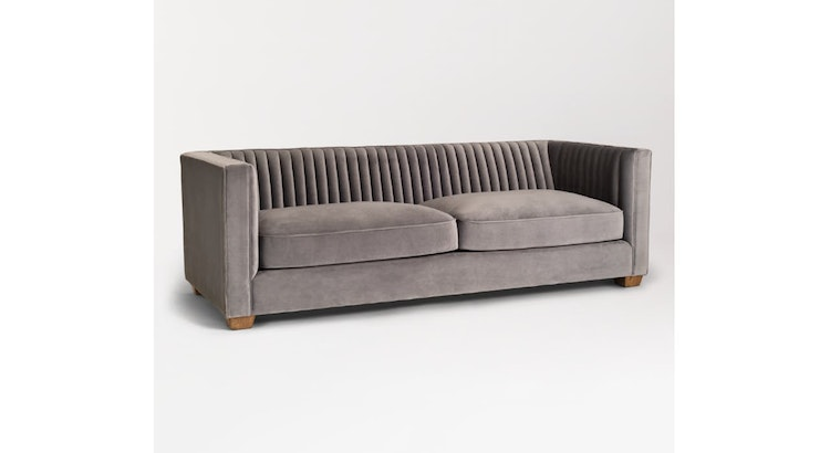 Enjoy The Blake Sofa In Your Home Today!
