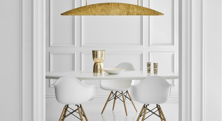It's All About Amazing Lighting at High Point Market This Spring!
