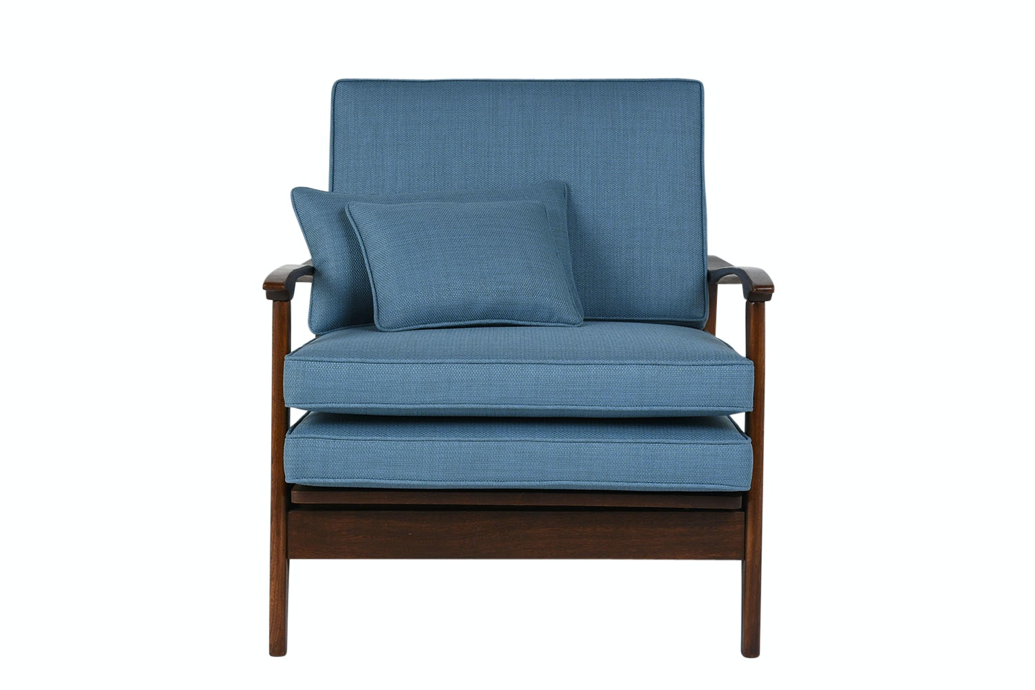 Picture of: Vintage 1960 S Mid Century Modern Reclining Lounge Chair Castle Antiques Inc Boutique Furniture In North Hollywood Ca
