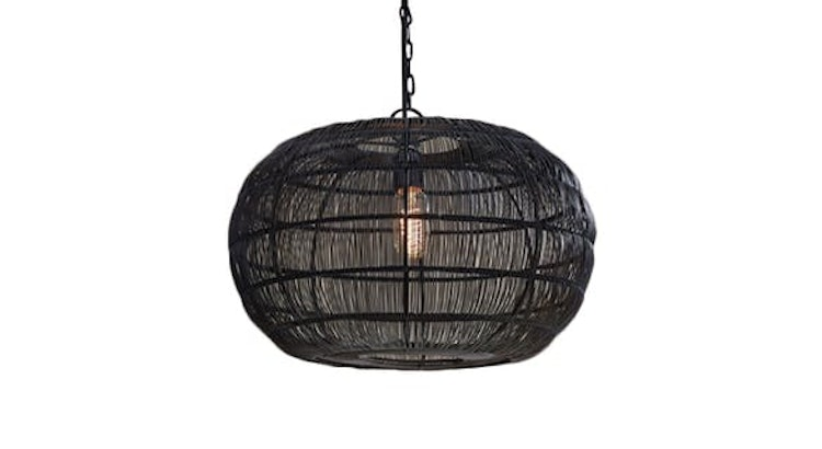 Chic Lighting! Our Pick Of The Week!