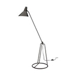 The Franco Tri-Pod Floor Lamp