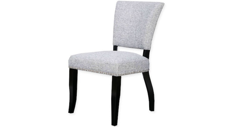 Enjoy The Dawson Dining Chair In Your Home Today!