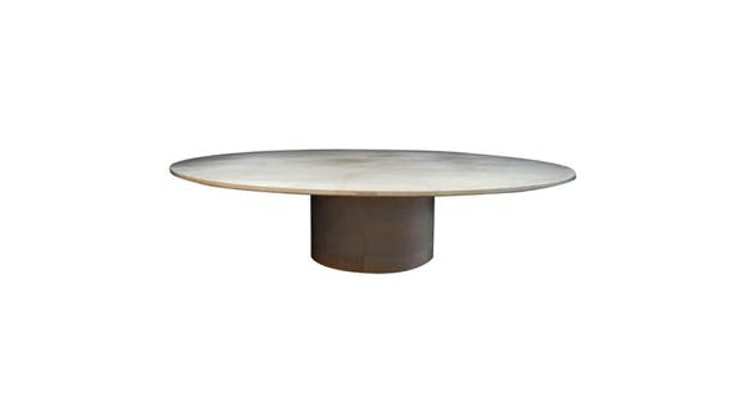 Now This Dining Table Is Special!