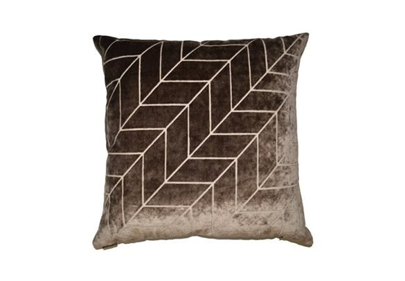 Don't forget About Our Pillow Sale