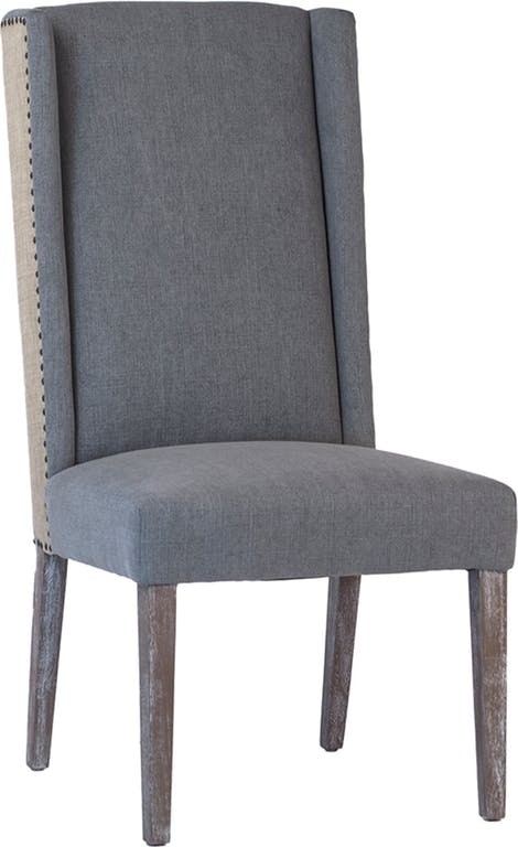 The Ardee Dining Chair