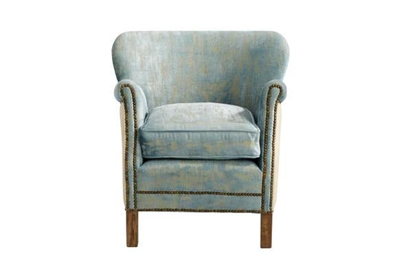 The Bailey Chair Is Beautiful!