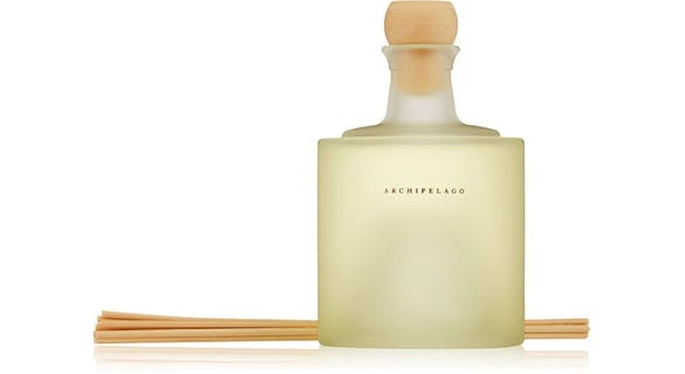 Need A Last Minute Gift? Our Kashmir Diffuser Is Perfect!