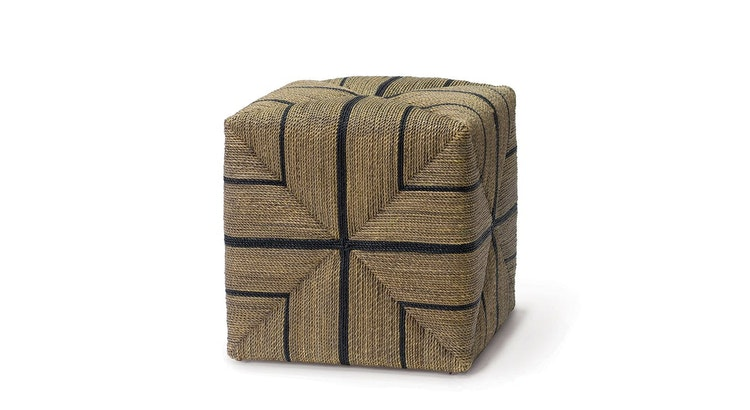 The Cameron Ottoman Is A Must Have!