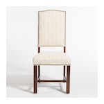 The West Haven Dining Chair