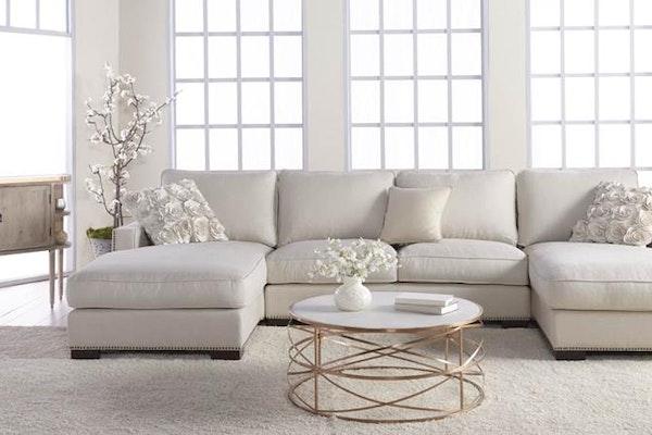 Visit Arte Fina Furniture