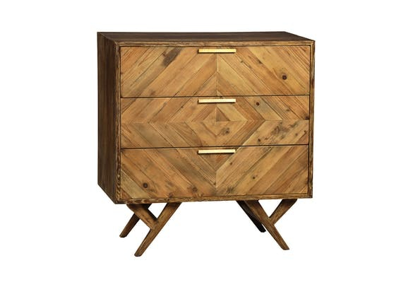 We Love This Fun and Fabulous Dresser! You Will Too!