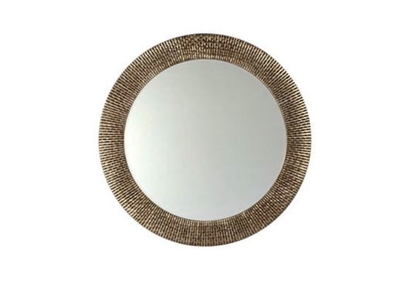 Fall In Love With The Jaqueline Mirror!