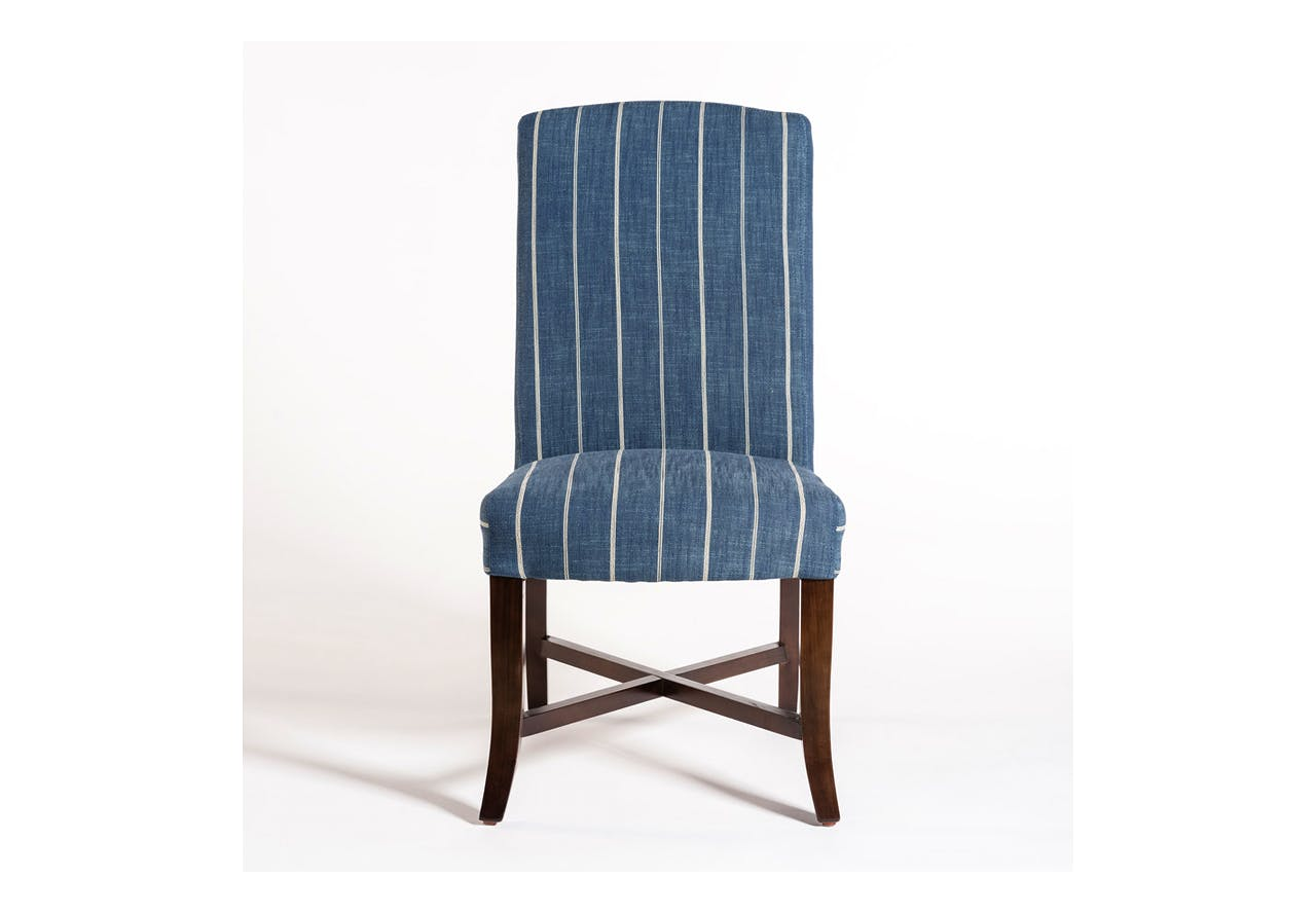 Mercer Dining Chair Tista S Fine Furniture Boutique Furniture In Katy Tx