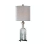 The Buffet Lamp