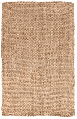 Jute Rug | Jonathons Coastal Living | Boutique Furniture In Fountain  Valley, CA | Design Kollective
