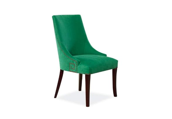 Dining Chairs Nativa Interiors Boutique Furniture In Solana Simple Nativa Furniture Collection