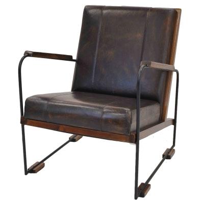 Denka Chair   Urbanism Furniture   Boutique Furniture In Costa Mesa, CA    Design Kollective