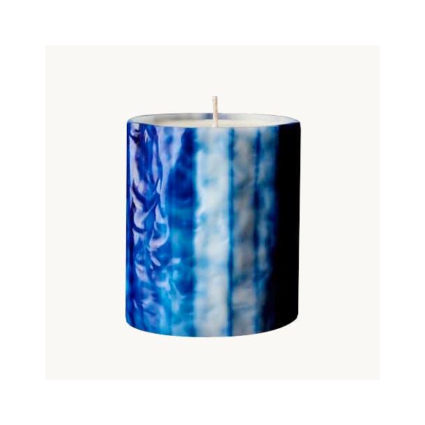 Photo of Le Feu Bleu Nuit Candle