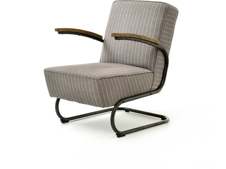 Miles Club Chair | Jonathons Coastal Living | Boutique Furniture In  Fountain Valley, CA | Design Kollective