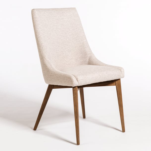Photo of Taylor Dining Chair