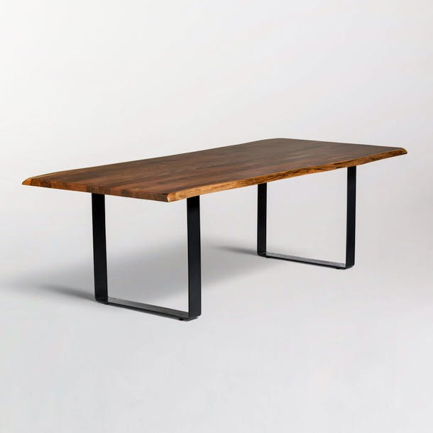 Photo of Tahoe 84″ Dining Table