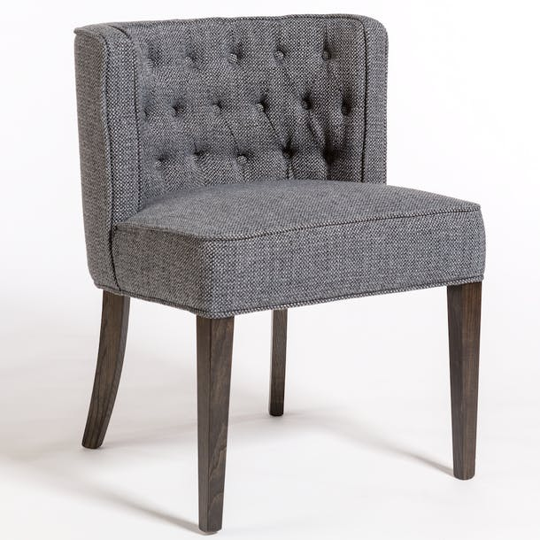 Photo of Savanah Dining Chair