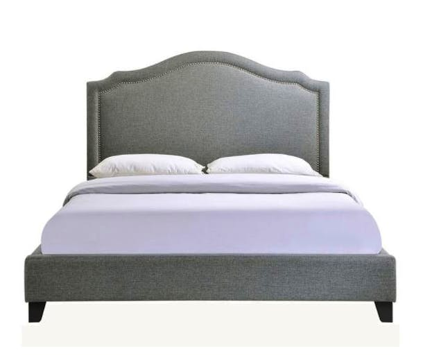 Photo of Charlotte Bed
