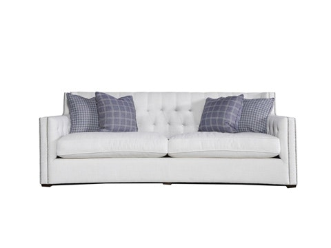 Tessa Sofa | Nest Interior Designs | Boutique Furniture In Ormond Beach, FL  | Design Kollective