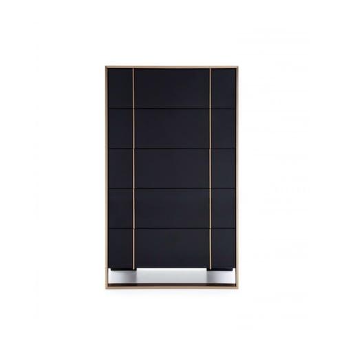 Boho Furniture Gallery