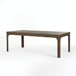 Kaplan Dining Table
