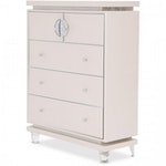 Glimmering Heights 5 Drawer Dresser