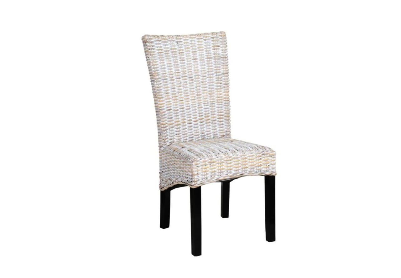 Cunningham Dining Chair Mj Madison Interiors Boutique Furniture