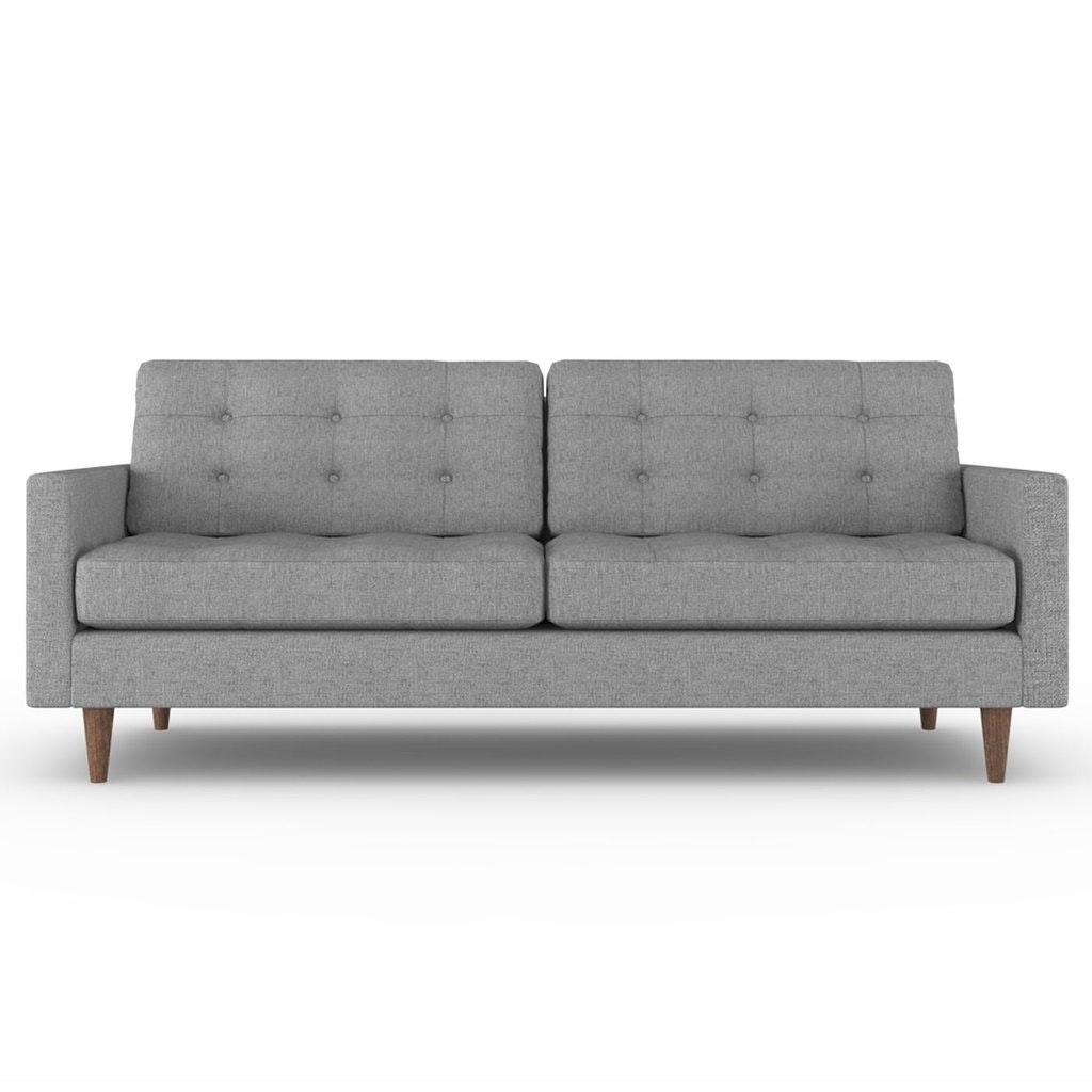 The Lenox Sofa