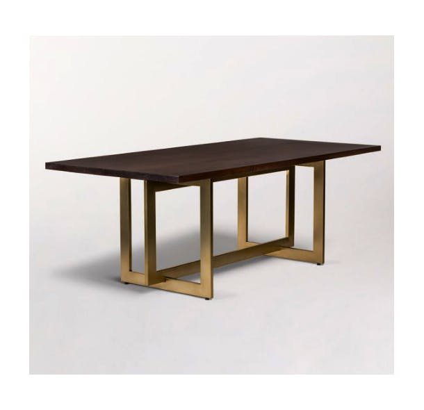 Photo of Manhattan Dining Table