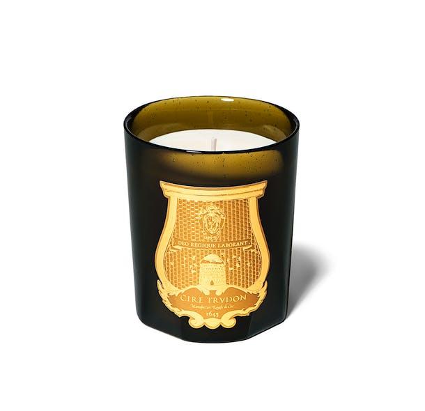Photo of Cire Trudon Classic Candle, Mademoiselle de la Valliere