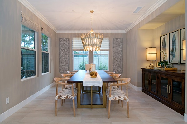 Visit Reflections Interiors and Design