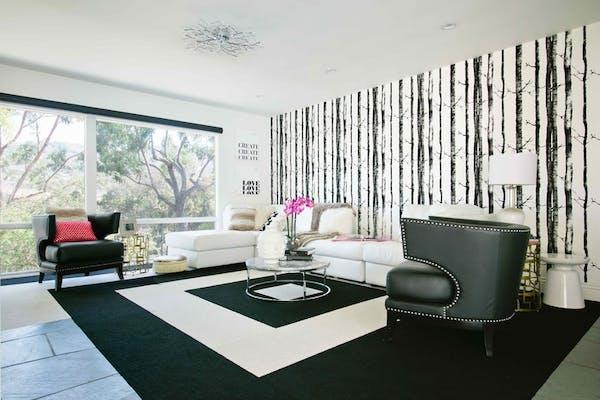 Visit Shanna Shryne Design
