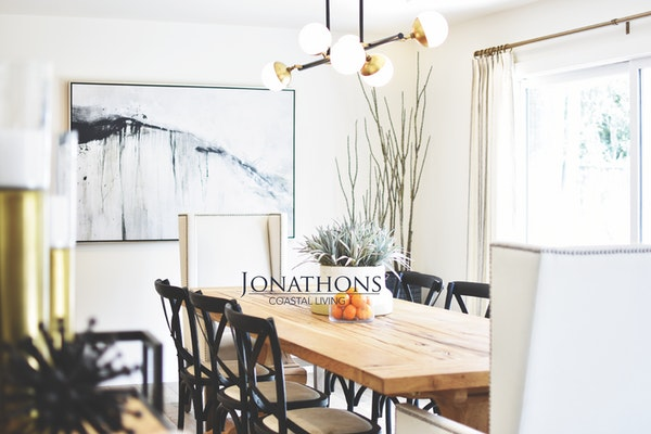 Visit Jonathons Coastal Living