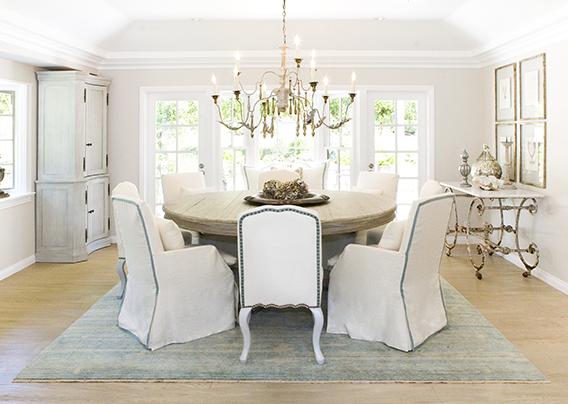 Bliss Home Design Design Kollective