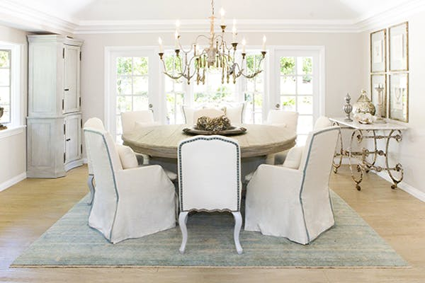Bliss Home & Design | Design Kollective