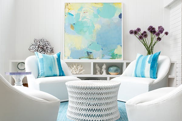 Bliss Home & Design | Boutique furniture in Corona Del Mar, CA on bloomington home, once upon a time home, nail it home, avon home, buffalo home, blissliving home,