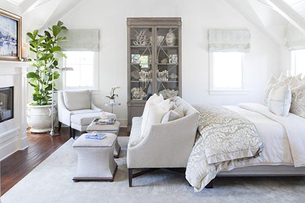 Bliss Home & Design   Boutique furniture in Corona Del Mar, CA