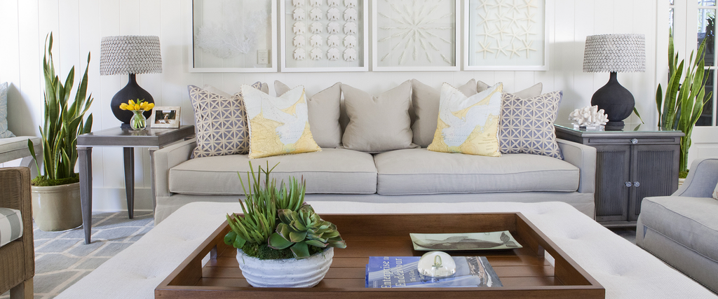 Bliss Home & Design | Boutique furniture in Corona Del Mar, CA ... on blissliving home, avon home, buffalo home, bloomington home, once upon a time home, nail it home,